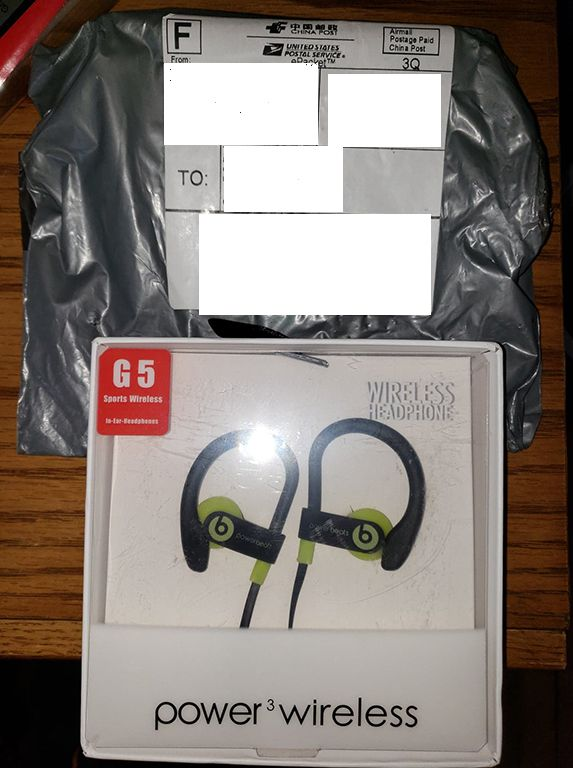 earbuds received from yaedo tech.jpg