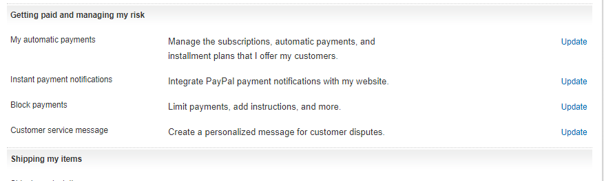Paypal settings.PNG