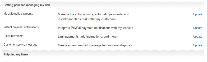 Paypal settings.PNG