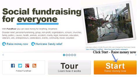 FundRazr - Step one.jpg