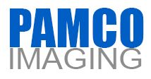 pamco-imaging