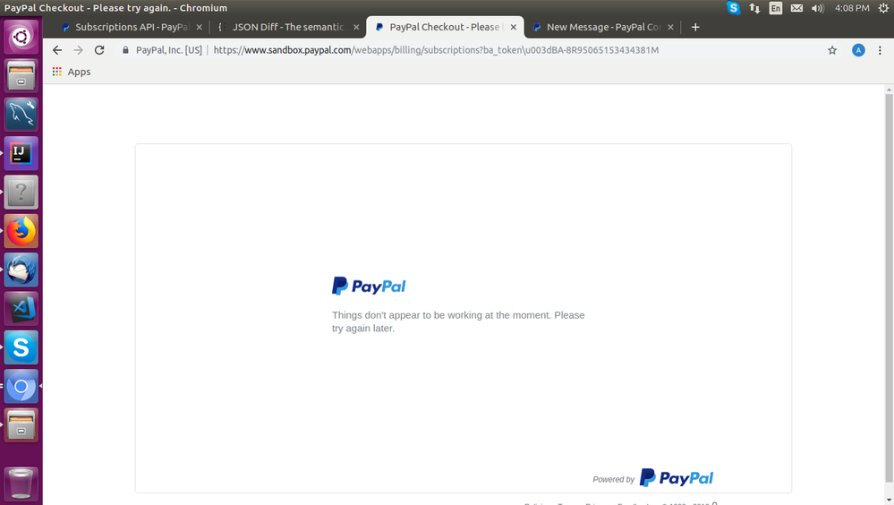 paypalcheckout.png