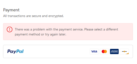 Paypal Problem.png