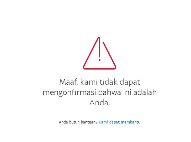 Firefox_Screenshot_2019-05-16T05-07-59.405Z.png