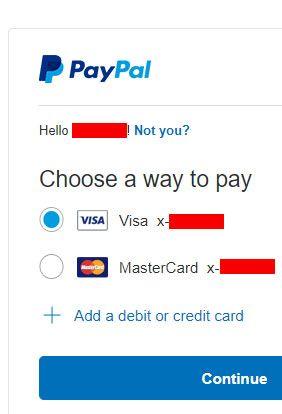 payment-choice.jpg