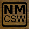 nmcollector
