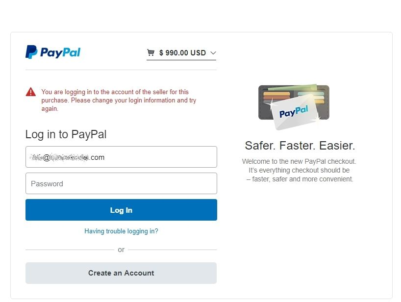 PayPal Payment Options.jpg