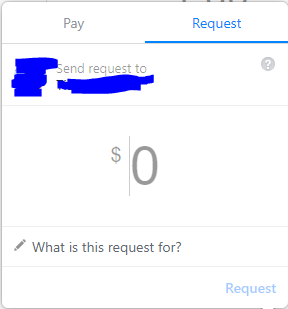 Are you protected paypal via facebook messenger? - PayPal