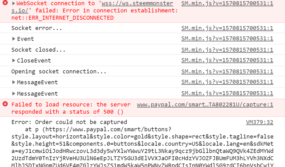paypal_order-could-not-be-captured.png