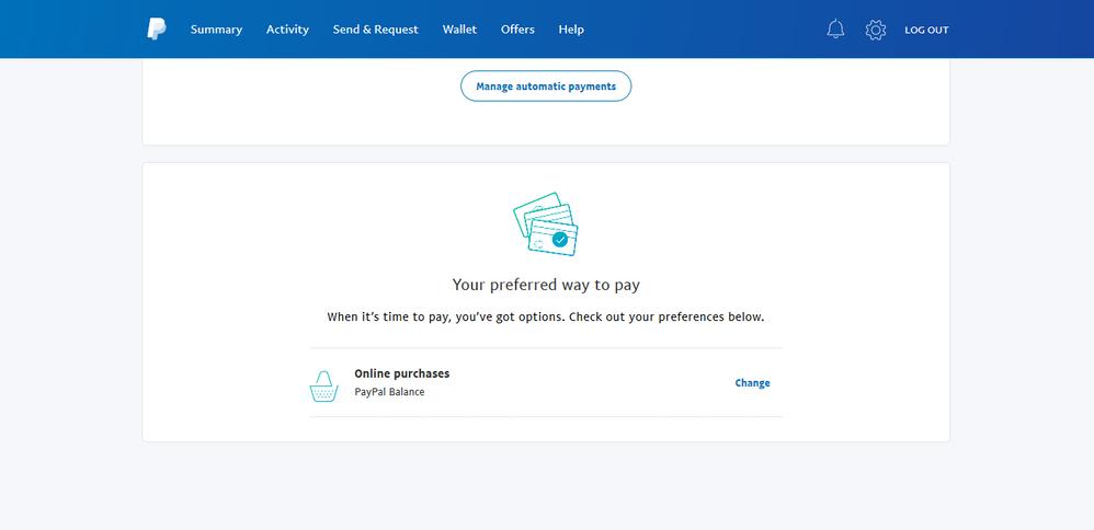 Screenshot_2019-11-18 PayPal Settings.png