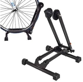bike_stand.JPG