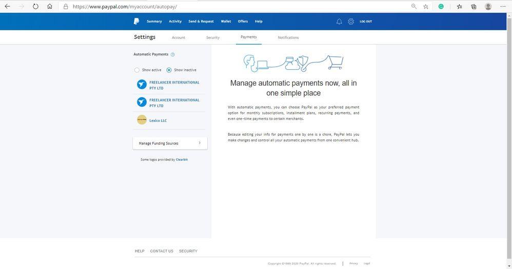 anyoption paypal gehalt arzthelferin bundeswehr bitcoin ohne anmeldung kaufen