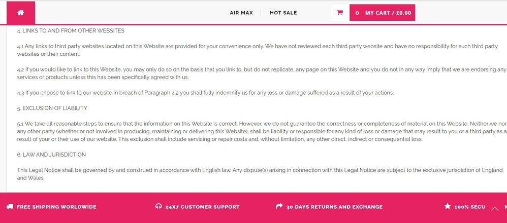print screen website.jpg