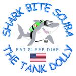 SharkBiteScuba