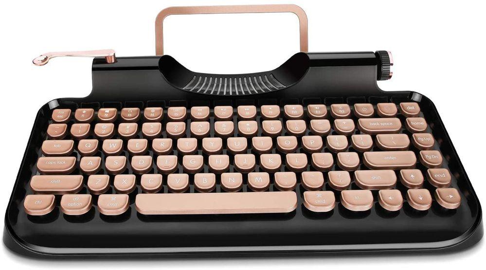 Advertised Keyboard.jpg